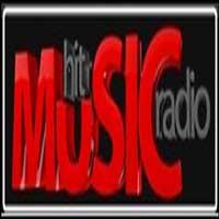 Hit Music Radio Extra