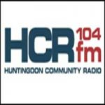 Huntingdon Community Radio