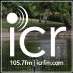 ICR FM