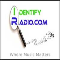 Identify Radio