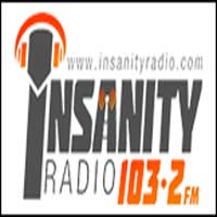 Insanity Radio