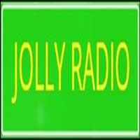 Jolly Radio