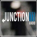 Junction 11 Radio