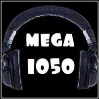 Kents Biggest Hits Mega1050