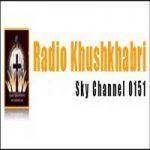 Khush Khabri Radio