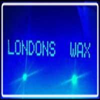 LONDONS WAX