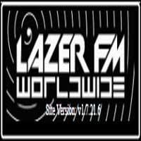 Lazer FM