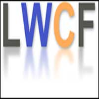 Living Word Christian Fellowship