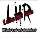 London Hott Radio