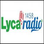 Lyca Radio 1458
