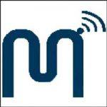 Meridian Radio