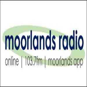 Moorlands Radio