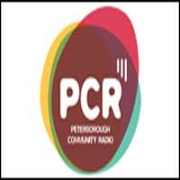 PCR FM