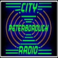 Peterborough City and Youth Radio
