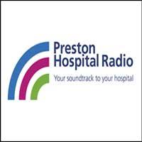 Preston Hospital Radio