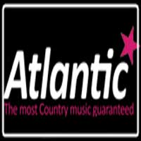 Radio Atlantic Country