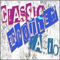 Radio Clash Live