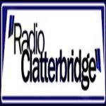 Radio Clatterbridge