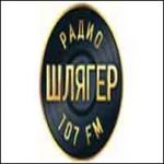 Radio Hit 107 FM