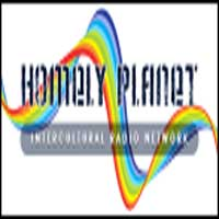 Radio Homely Planet