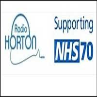 Radio Horton