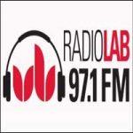 Radio LaB FM