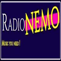 Radio Nemo