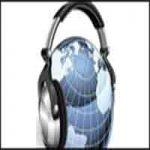Radio Nueva Jerusalen