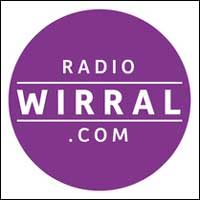 Radio Wirral