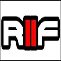 Radio2Funky