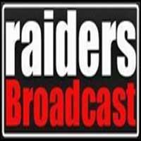 Raiders FM