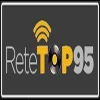 Retetop95 - Citta' di Venezia