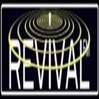 Revival FM