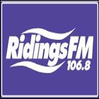 Ridings FM
