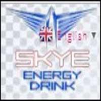 SKYE ENERGY RADIO