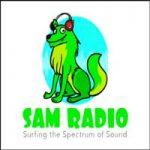 Sam Radio