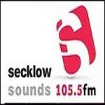 Secklow-Sounds