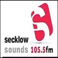 Secklow-Sounds