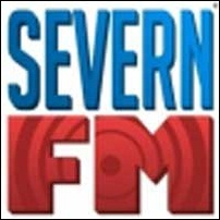 Severn FM