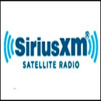 SiriusXM - BBC World Service 1