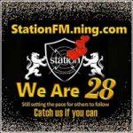 Station FM