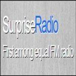 Surprise Radio