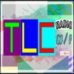 TLC Radio 247