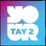 Tay 2 FM