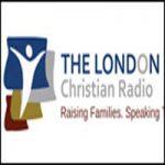 The-London-Christian-Radio