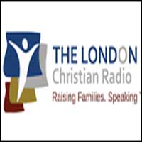 The-London-Christian-Radio