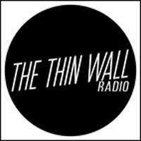 The Thin Wall
