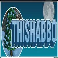 This Habbo Radio