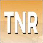 TruckingNationRadio