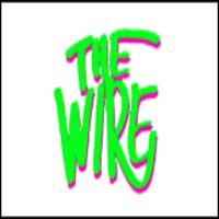 Wire-Radio